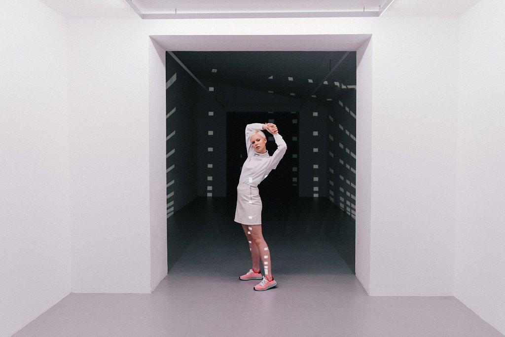 Adidas-Deerup-x-Onygo-Frederike-Wetzels-0613.jpg