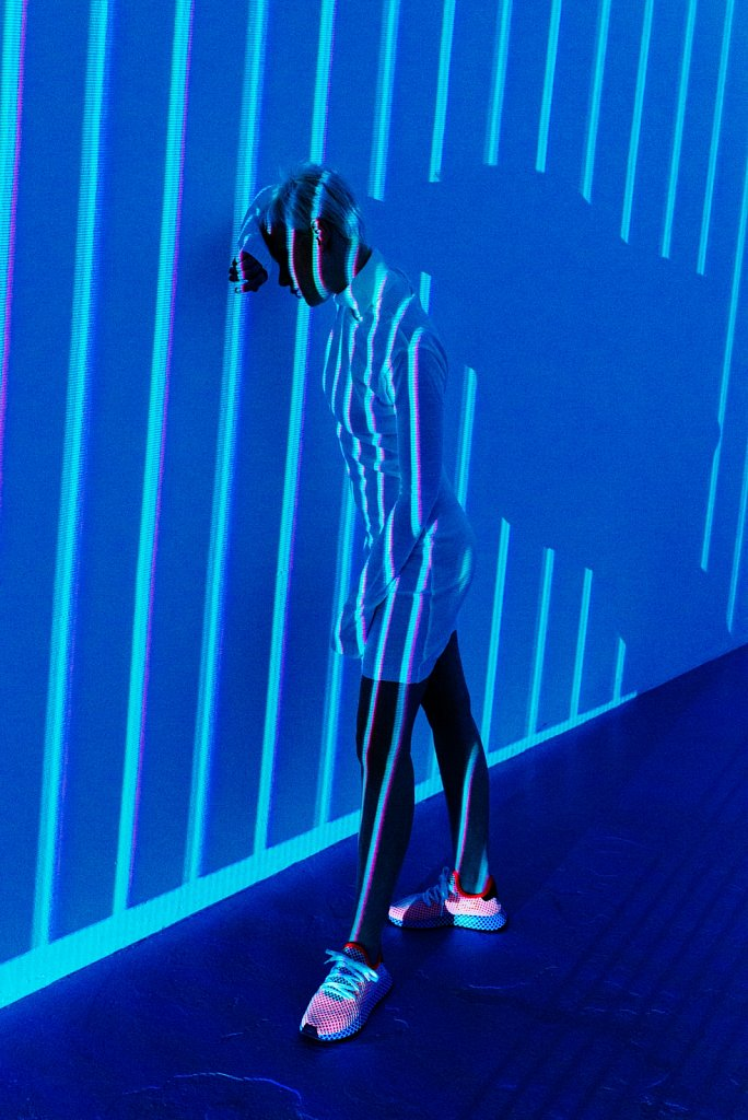 Onygo-x-Adidas-Deerupt-Frederike-Wetzels-8.jpg