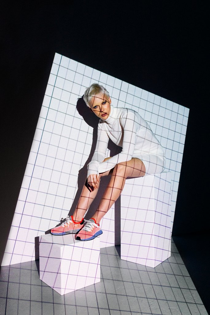 Onygo-x-Adidas-Deerupt-Frederike-Wetzels-9.jpg