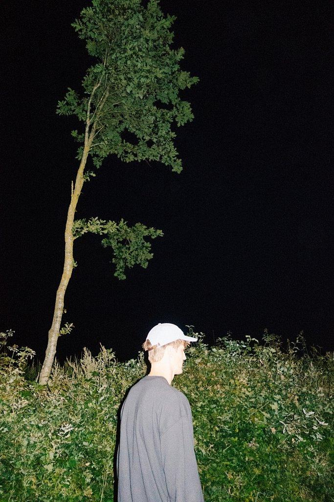 Julian-Stetter-Frederike-Wetzels-01173-sRGB100ppi.jpg