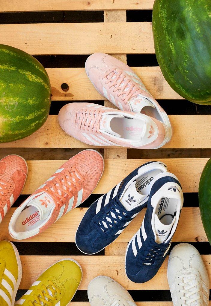 Adidas-Gazelle-Frederike-Wetzels.jpg