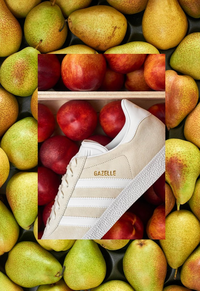 Adidas-Gazelle-Frederike-Wetzels4.jpg