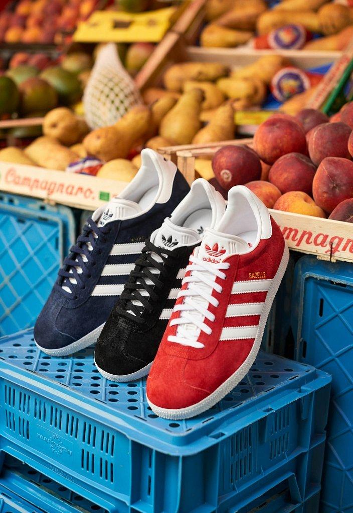 Adidas-Gazelle-Frederike-Wetzels16.jpg