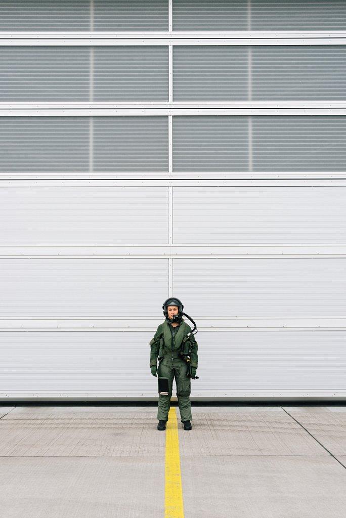 Nicola-Baumann-Frederike-Wetzels-2842.jpg