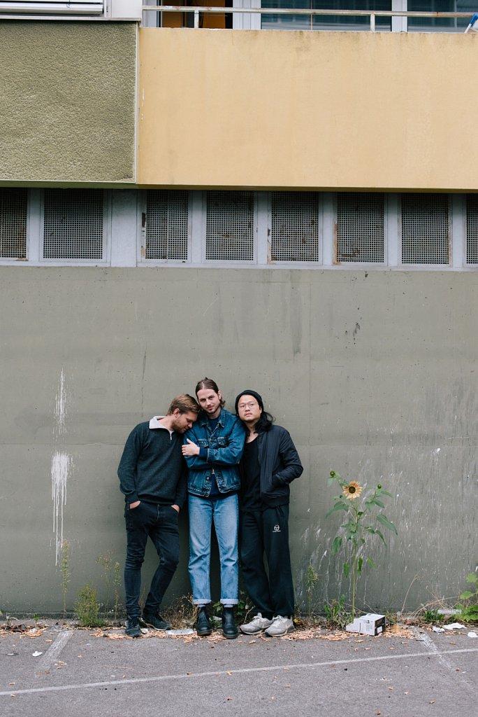 Woman-Frederike-Wetzels-0909.jpg