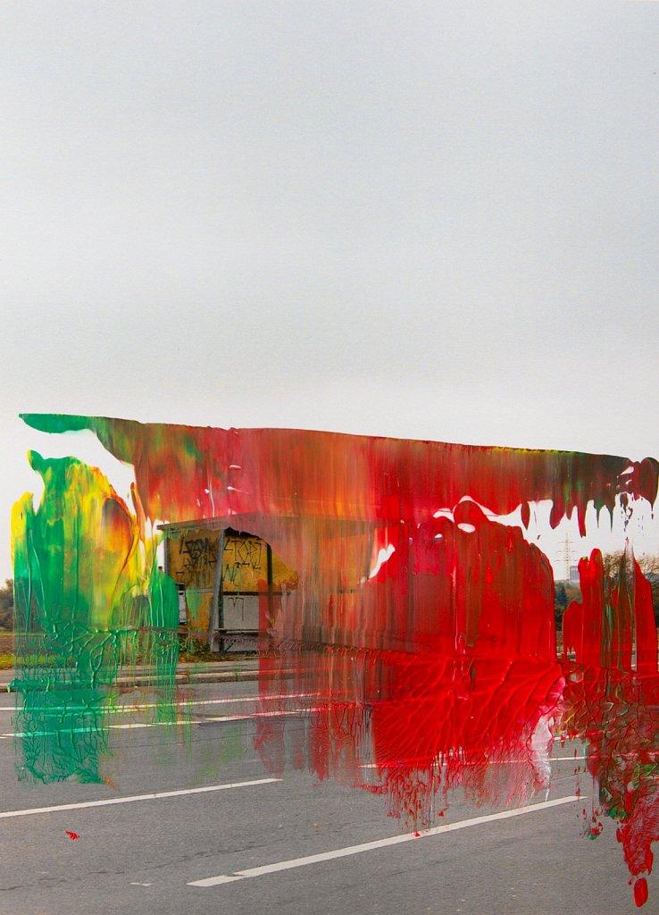 Farbe-auf-Peripherie-Frederike-Wetzels-2.jpg