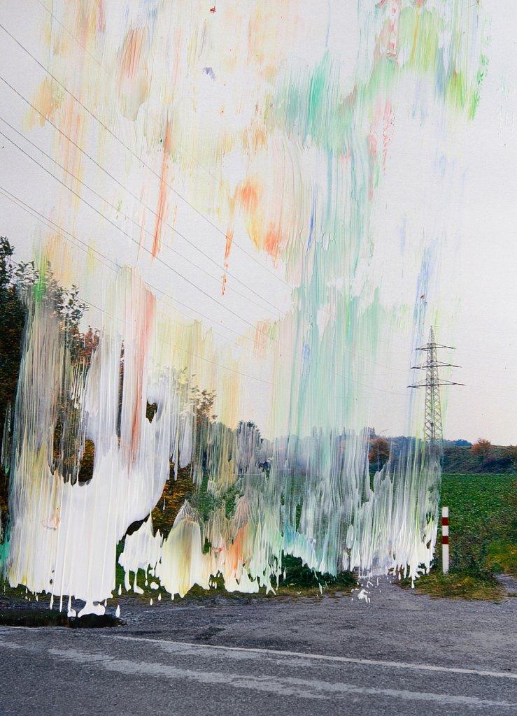 Farbe-auf-Peripherie-Frederike-Wetzels-4.jpg