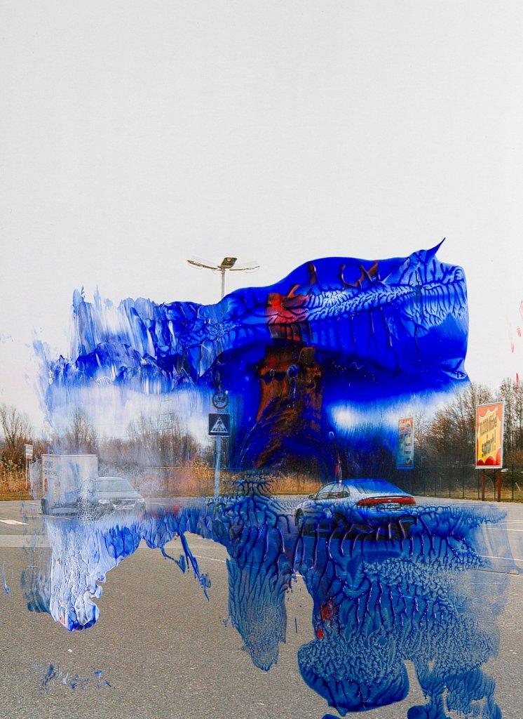 Farbe-auf-Peripherie-Frederike-Wetzels-5.jpg