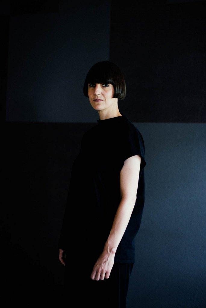 Sabrina-Fritsch-Frederike-Wetzels-6822-final.jpg