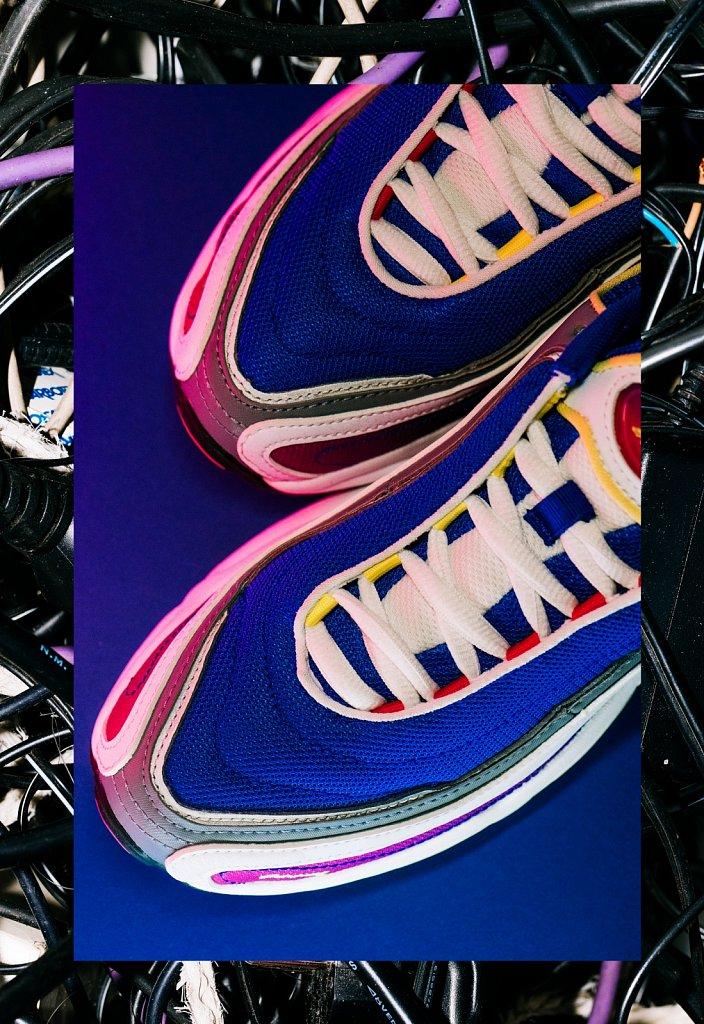 Praise-11-03-NOW-Reebok4.jpg