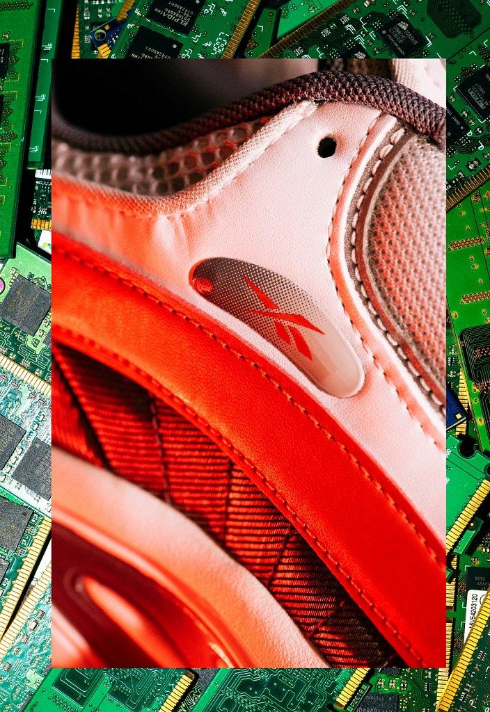 Praise-11-03-NOW-Reebok6.jpg