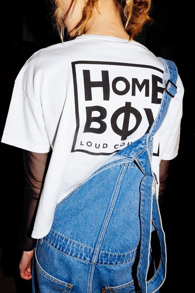 Praise-x-Homeboy-Frederike-Wetzels-5.jpg