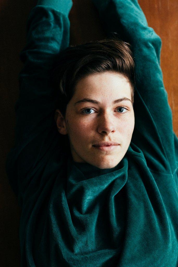 Annie-Bloch-Frederike-Wetzels-9199.jpg
