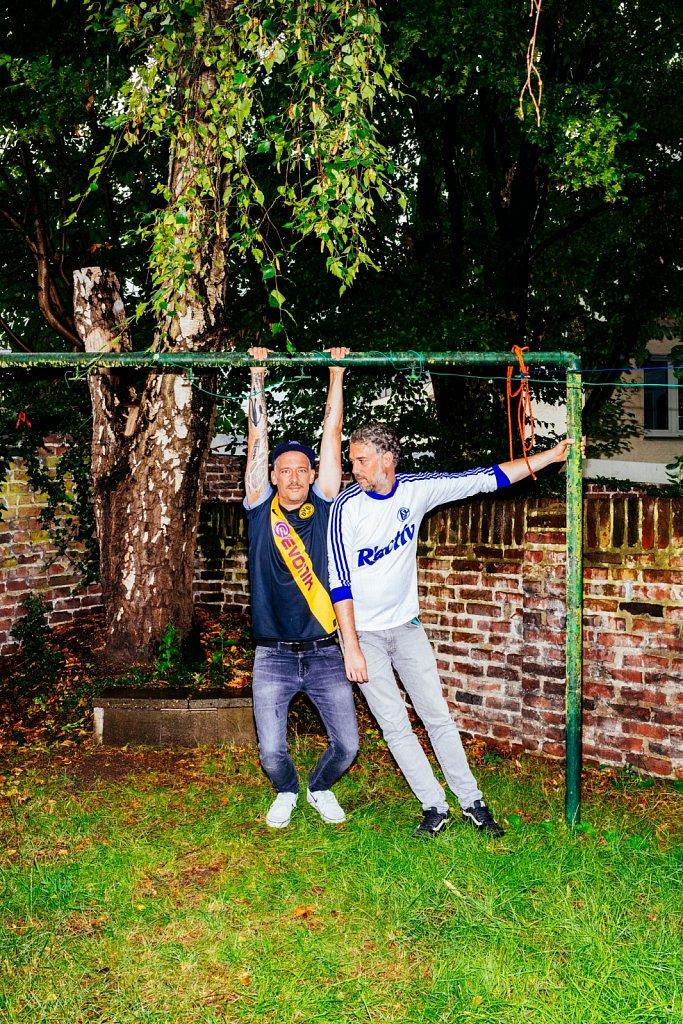 11-Freunde-Familien-Frederike-Wetzels-9919-final.jpg