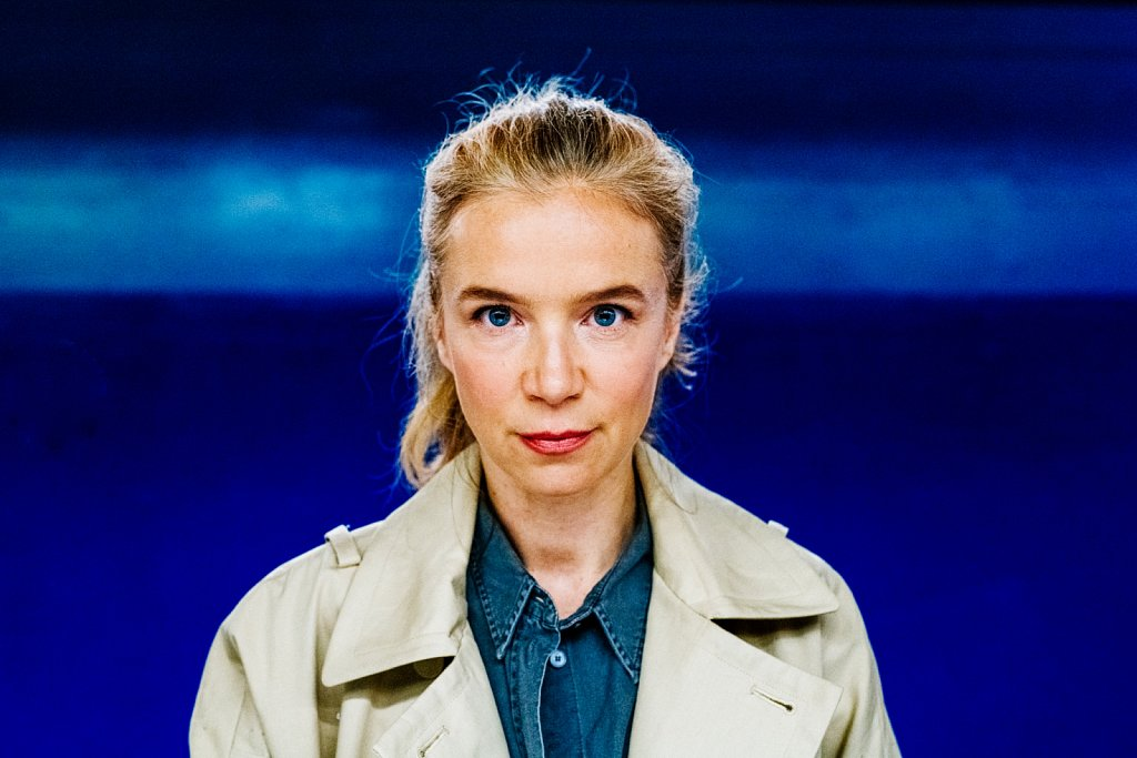 Alexandra-Schalaudek-Frederike-Wetzels-0639-final.jpg