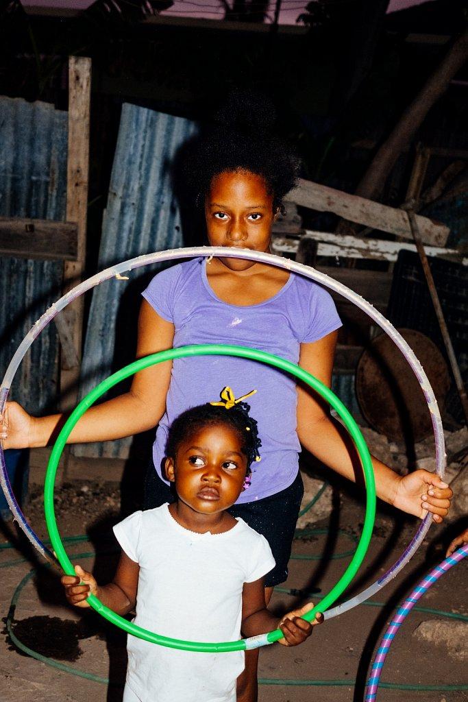 United-for-Jamaica-Frederike-Wetzels-7596.jpg