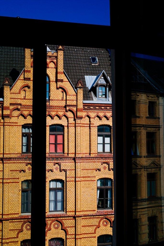 Stay-At-Home-Frederike-Wetzels-5144.jpg