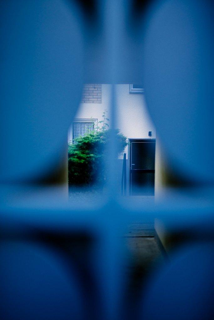 Stay-at-Home-Frederike-Wetzels-5344.jpg