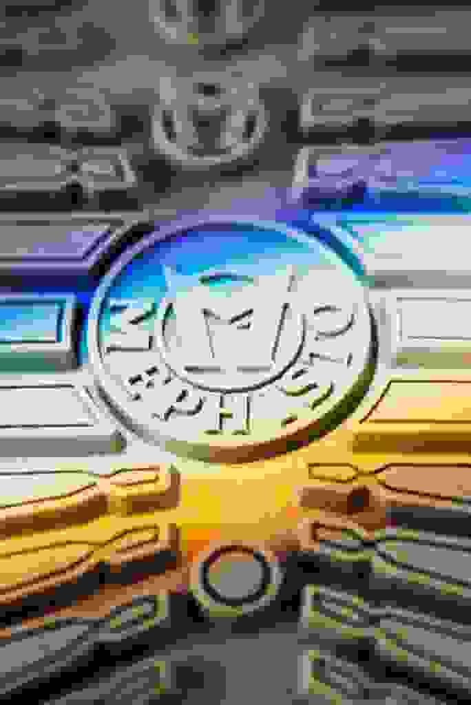 Praise-Mephisto-Patrick-Essex-Frederike-Wetzels-7329.jpg