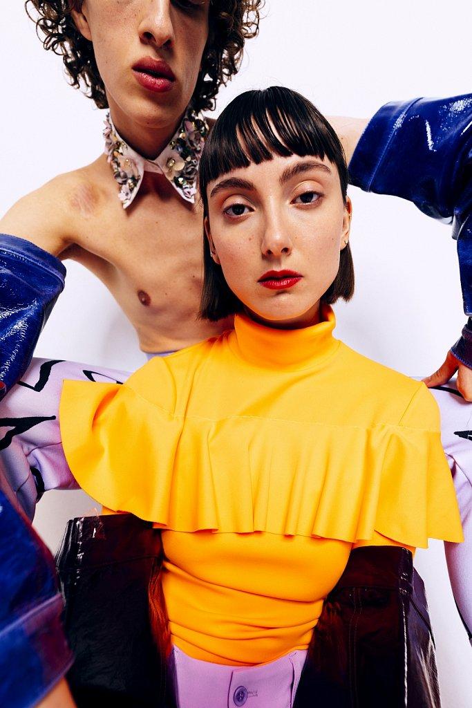 01-Fashion-Frederike-Wetzels.jpg