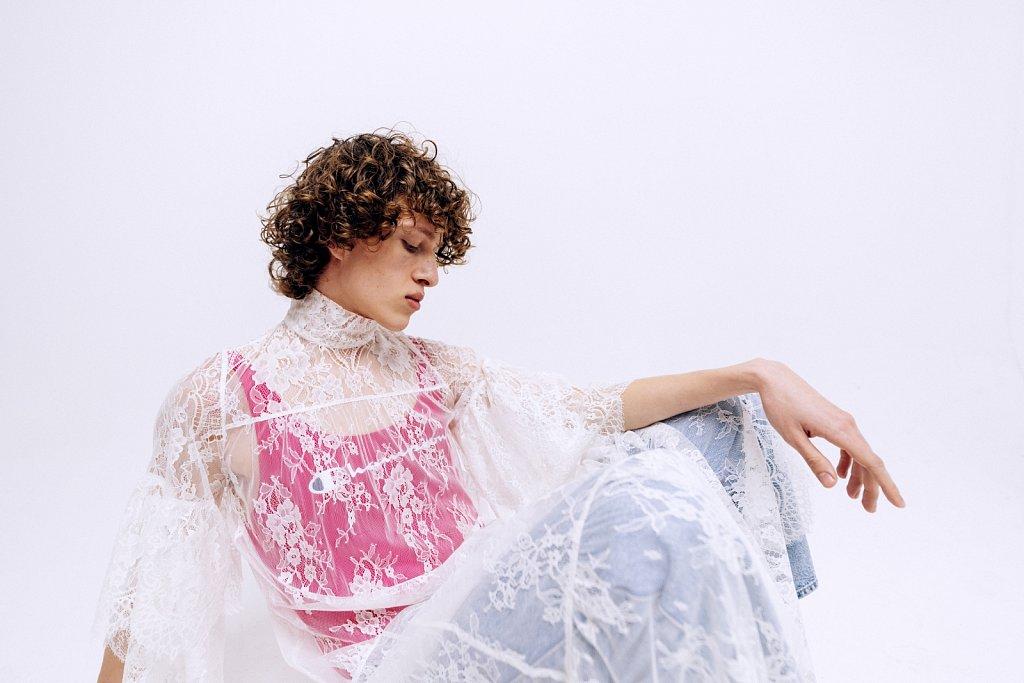 04-Fashion-Frederike-Wetzels.jpg