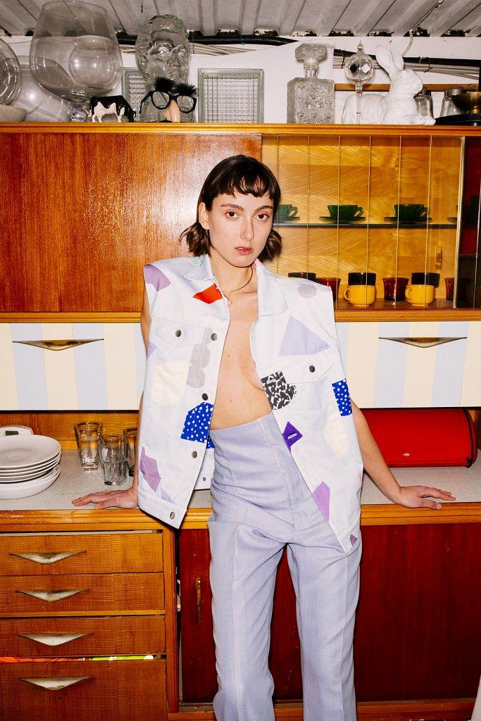05-Fashion-Frederike-Wetzels.jpg