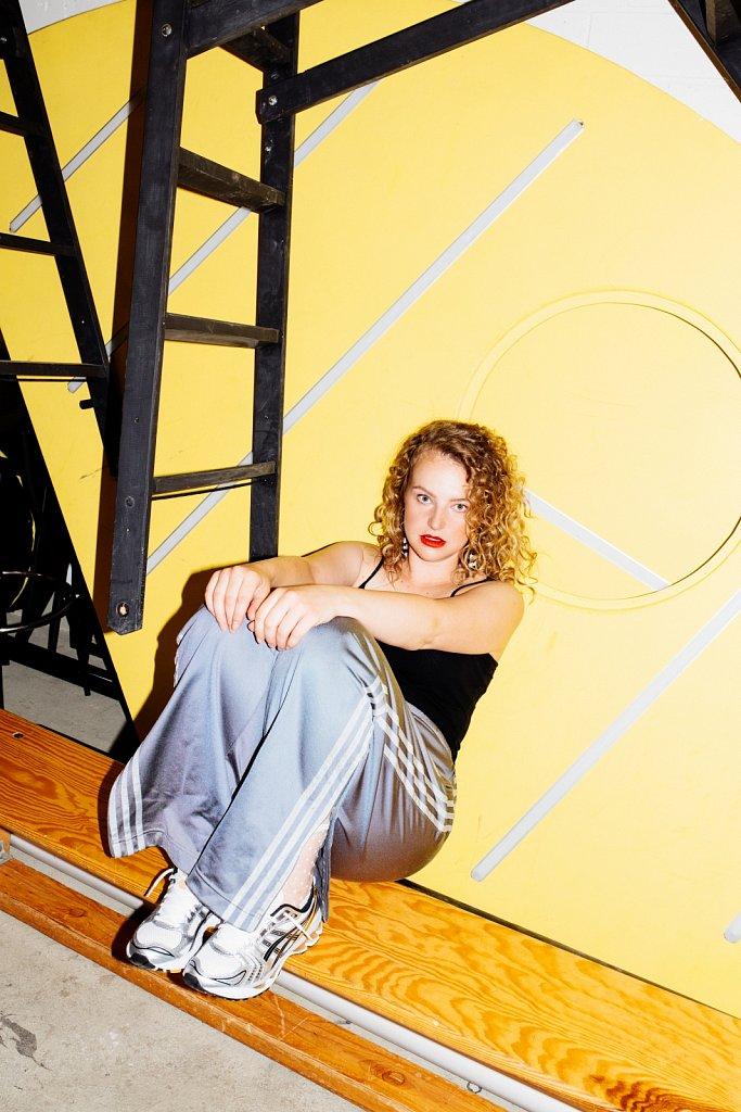 Alina-Rohde-Frederike-Wetzels-5310-final.jpg